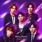 [ランキング]Billboard JAPAN 20200622