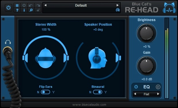 [DTMニュース]blue-cat-audio-re-head-2