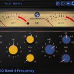 [DTMニュース]Boz Digital Labsのアナログサウンドを再現したEQプラグイン「The Hoser」が70%off!