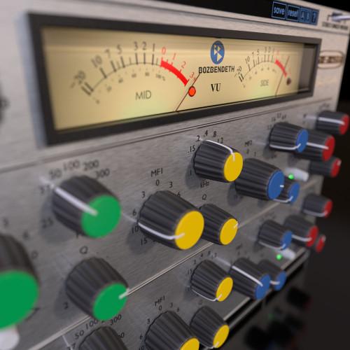 [DTMニュース]boz-digital-labs-hoser-2