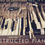 [DTMニュース]Cinematique Instrumentsの分解されたピアノ音源「Deconstructed Piano」が30%off!