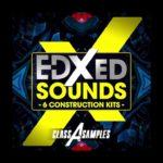 [DTMニュース]CLASS A SAMPLESのディープハウスアーティストの人気サウンドにインスパイアされた「EDXED SOUNDS」が75%off!