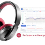 [DTMニュース]FOCAL「Listen Pro + Reference 4 Headphone Edition」プロモーションが開催中!
