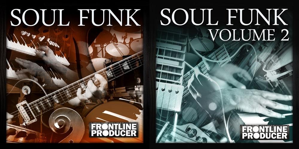 [DTMニュース]frontline-producer-soul-funk-1-2-1