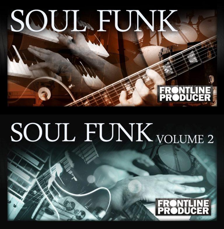 [DTMニュース]frontline-producer-soul-funk-1-2-2