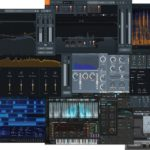 [DTMニュース]iZotopeの「Music Maker's Bundle」に「VocalSynth 2」「NIMBUS」が追加収録された「Music Maker's+ Bundle」が91%off!