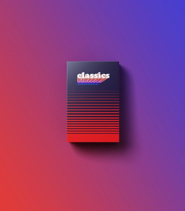 [DTMニュース]karanyi-classics-bundle-2
