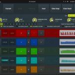 [DTMニュース]Melda Productionよりライブパフォーマンス用に設計された次世代のループツール「MSuperLooper」がリリース!