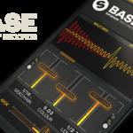 [DTMニュース]Prolodyのキックとベースを生成するシンセサイザー「Spinnin' Records BASE」が38%off!