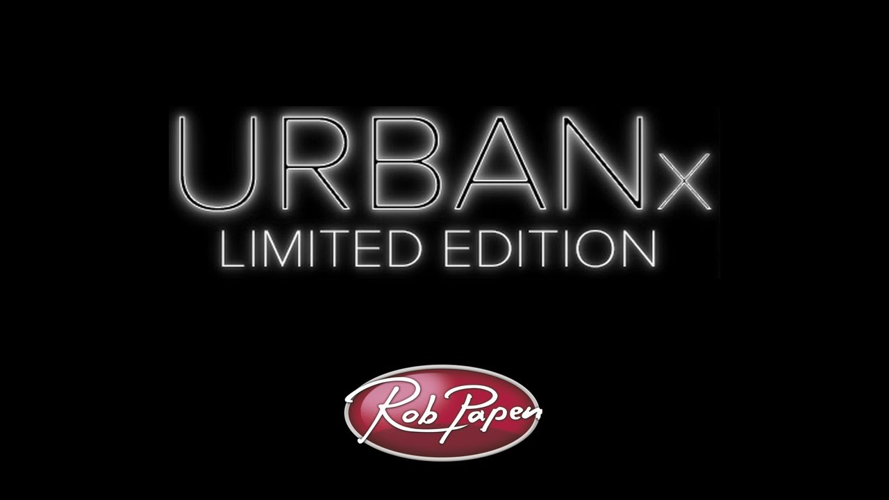 [DTMニュース]rob-papen-urban-x-bundle-1