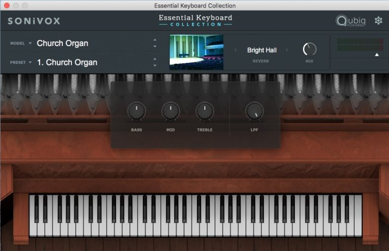 [DTMニュース]sonivox-essential-keyboard-2