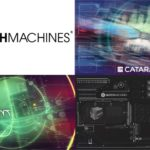 [DTMニュース]Glitchmachinesの3つのプラグインが収録された「Sound-Designer Bundle」が80%off!