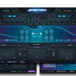 [DTMニュース]Sound Yetiより強力なサンプルシンセエンジンを搭載した「Ambition」がリリース!