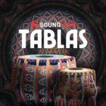 [DTMニュース]Soundironのマルチサンプリングされたパーカッションライブラリ「Tablas」が30%off!