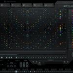 [DTMニュース]Sugar Bytesのサウンドとピッチの合成ツール「Obscurium」が50%off!