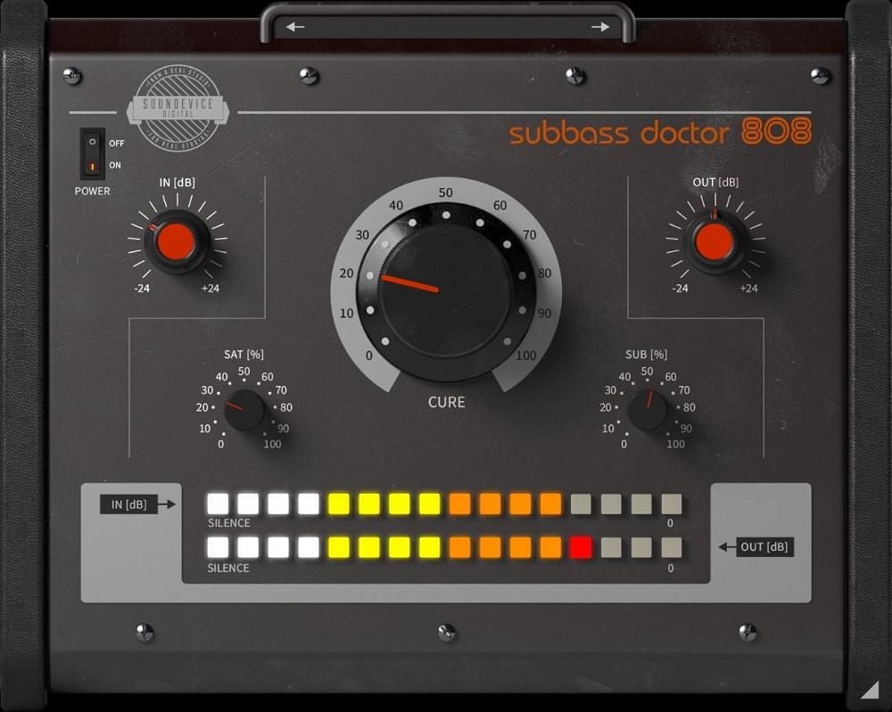 [DTMニュース]united-plugin-subbass-doctor-808-2