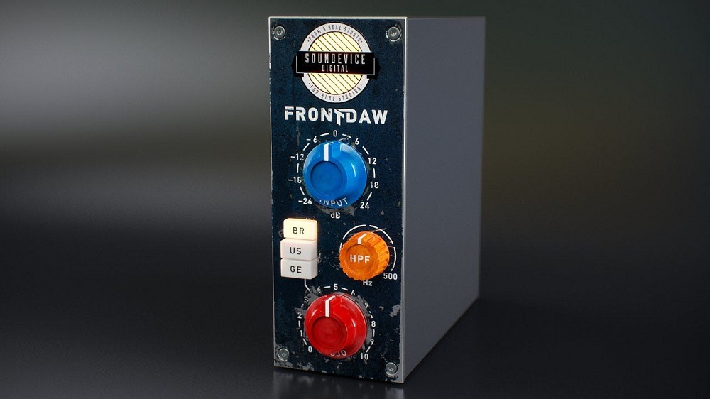 [DTMニュース]united-plugins-front-daw-2