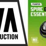 [DTMニュース]W.A Production「Pumped: Spire EDM Essentials 2」が50%off!