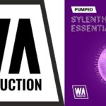 [DTMニュース]W.A Productionの「Pumped: Sylenth1 Deep House Essentials」が50%off!