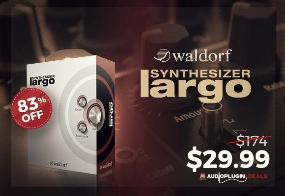 [DTMニュース]waldorf-largo-580x400