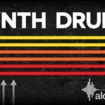[DTMニュース]Wave Alchemyの5900を超えるドラムサンプルが収録された「Synth Drums」が81%off!