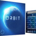 [DTMニュース]Wide Blue Soundの直感的なインターフェースを備えたシネマティックシンセサイザー「ORBIT」が30%off!
