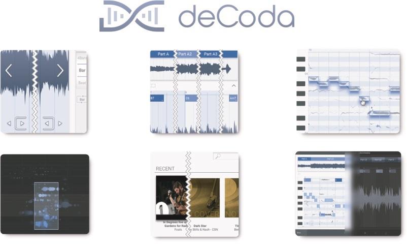 [DTMニュース]zplane-decoda-analyzing-2