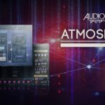 [DTMニュース]AUDIOFIERのAETHERARPとVENKATTを収録した「ATMOSPHERE BUNDLE」が80%off!