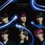 [ランキング]Billboard JAPAN 20200803