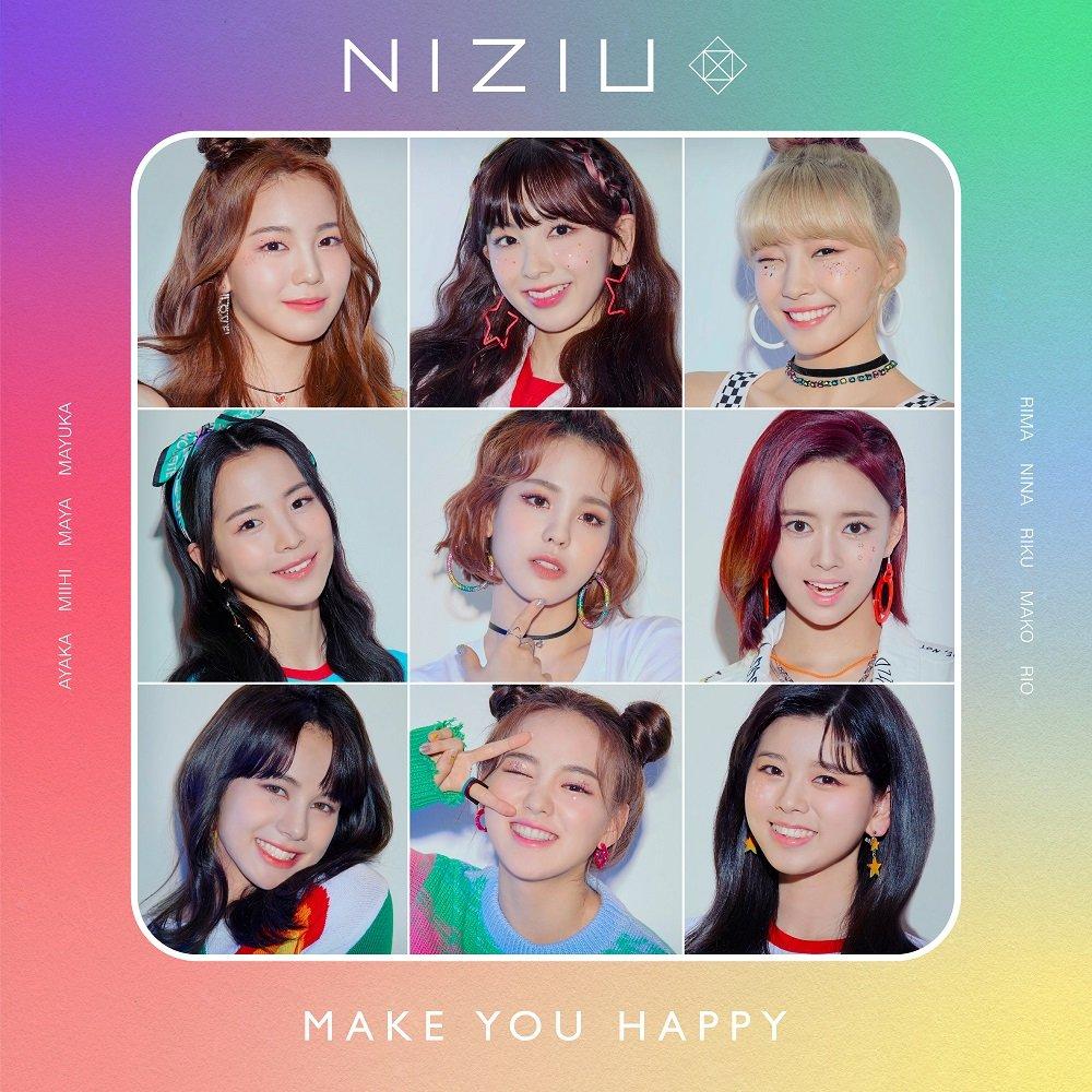 [ランキング]billboard-japan-album-20200713