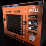 [DTMニュース]Boz Digital Labsのデュアルリミッティングモードを搭載したプラグイン「The Wall」が70%off!