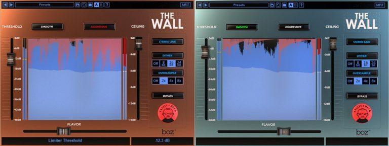 [DTMニュース]boz-digital-labs-the-wall-2