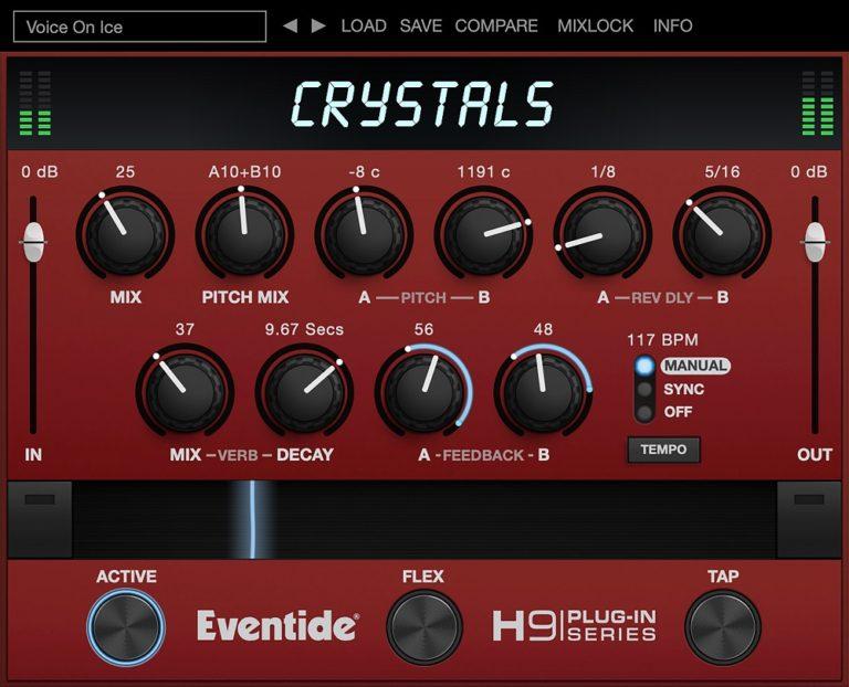 [DTMニュース]eventide-crystals-2