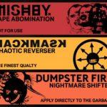 [DTMニュース]Freakshow Industriesの3つのプラグインが収録された「Back Alley Bundle」が23%off!