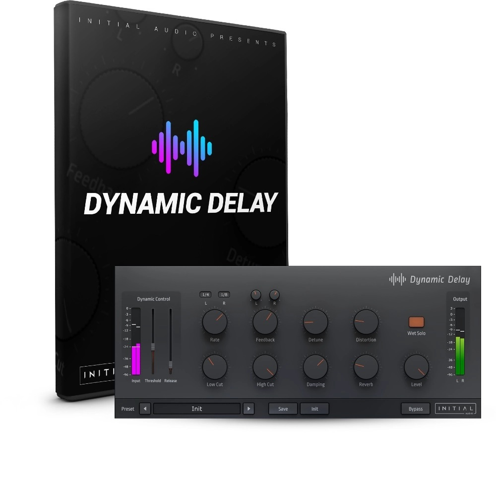 [DTMニュース]initial-audio-dynamic-delay-1
