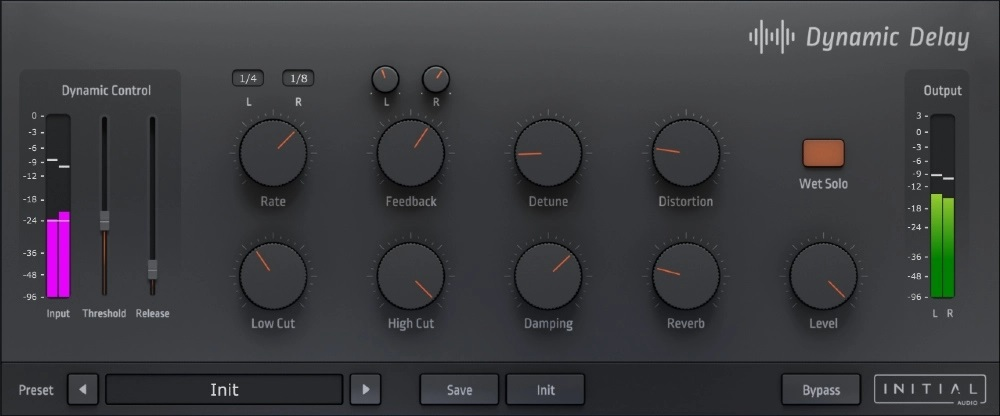 [DTMニュース]initial-audio-dynamic-delay-2