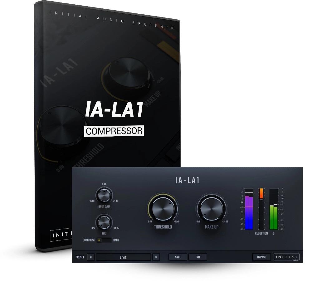[DTMニュース]initial-audio-ia-la1-1