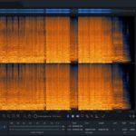 [DTMニュース]iZotopeの高性能オーディオリペアツール「RX 7 Standard」が30%off!