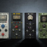 [DTMニュース]JSTのバスコンプレッサーオーディオプラグイン「JST Bus Glue Series」各種が最大67%off!