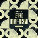 [DTMニュース]Loopmasters「Leftfield House & Techno」テクノ系おすすめサンプルパック紹介!