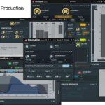 [DTMニュース]Melda Productionの「MAutoAlign」など5つのプラグインが50%off!