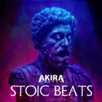 [DTMニュース]Rankin Audio「Akira The Don presents Stoic Beats」おすすめサンプルパック紹介!