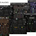 [DTMニュース]Rigid AudioのシネマティックKontaktインストゥルメント「Big Loops Bundle」が95%off!