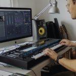 [DTMニュース]ROLIのスマートプロダクションスイート「ROLI Studio」が51%off!