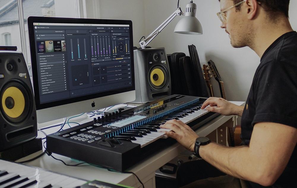 [DTMニュース]roli-studio-1