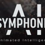 [DTMニュース]Sample Logicのアニメーションインテリジェンス「Symphonic AI」が50%off!