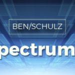 [DTMニュース]Schulz Audioのスペクトラムアナライザープラグイン「Spectrum 2」が68%off!