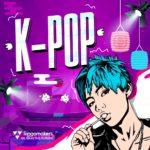 [DTMニュース]Singomakers「K-Pop」おすすめサンプルパック紹介!