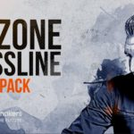 [DTMニュース]Singomakersのアーティストシリーズ「Rezone Bassline Mega Pack」で30%off!