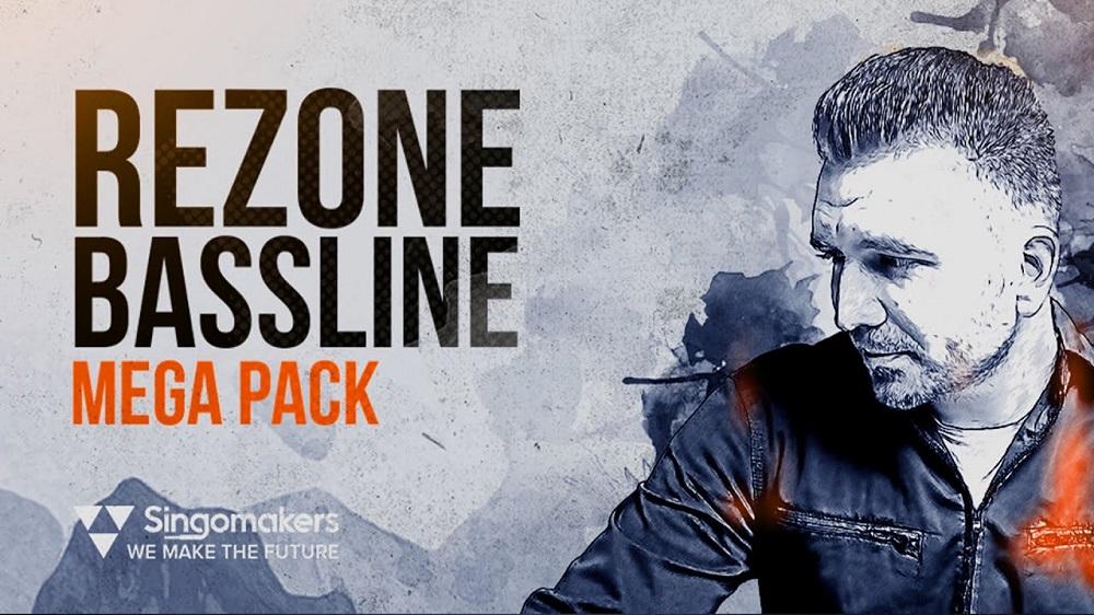[DTMニュース]singomakers-rezone-bassline-1